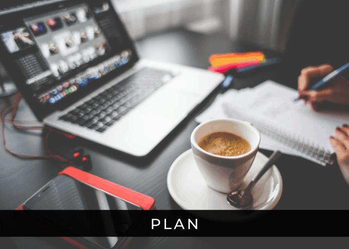 Office 365 Plan