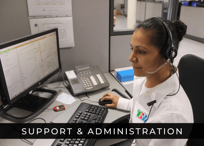 Office 365 Support & Administration